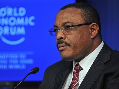 Hailemariam-Desalegn3