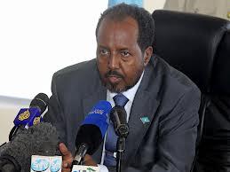 Somali pre