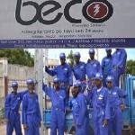 beec2