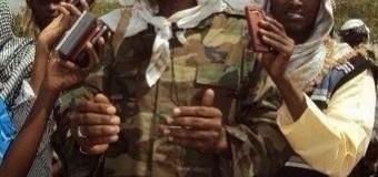 """War-Bixin QM"""":-Abu Cubeydah Waa Nin Tanaasul Iyo Wada Shaqeyn Ogol, Aan Dadka U Caburin Sida Godane,""""."""