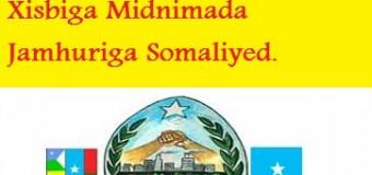 Halkaan Kala Bax Haddii Aad Rabto Inaad Buuxiso Form,ka Xisbiga MJS,Kuna Soo Dir Emailkan,(Timajilicl0@gmail.com).