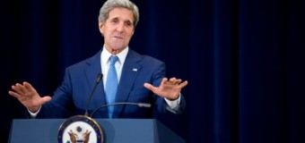 USA Oo Shaacisay In Ay Dib Usoo Celisay Howlgalkii Somalia