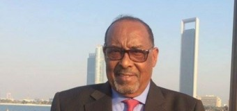 Xiisad Siyaasadeed Oo Ka Jirta Somaliland,Iyo Siilaanyo Oo Wasiiro Cusub Soo Magacaaby.