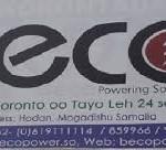 beco11