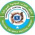 logo-of-isbaheysiga