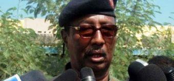 Gen. Siciid DHeere oo sheegey in Puntland aysan weerar aheyn balse hadii lasoo weeraro ay is difaaceyso.