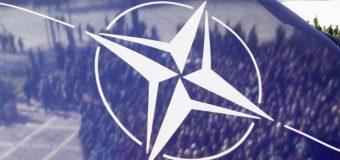 Xeebaha Soomaaliya oo Gaashaanbuurta NATO sheegeen in ay soo afjareen hawlo burcad sifeyn ah.