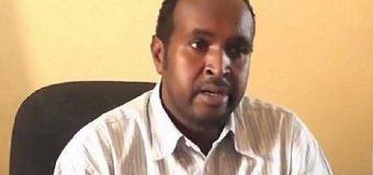 Somaliland oo hakisey Qaxootiga YEMEN sababo caafimmaad awgood.