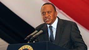 K/sudan ciidamo kusugan oo m/weynaha dalka Kenya ku adkeysanayo in uu ciidamadiisa kala soo baxayo.