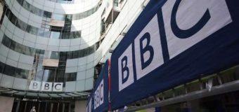 Laanta Afka Soomaaliga ee BBC oo ballaarintii ugu weyneyd lagu sameynayo.