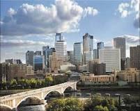 Tartanka Qur'aanka ardey kaalin hore ka galey oo lagu soo dhaweeyey Minneapolis.