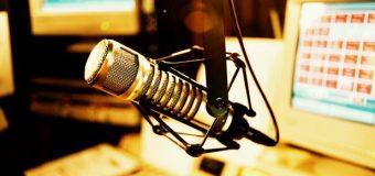 Maamulka Ahlu Sunna waljameeca oo xirey radio Galguduud.
