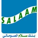 salaam-bank