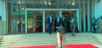 Kenya oo Hakisey xiritaanka xerada Qaxootiga DHadhaab iyo Soomaaliyoo soo dhaweysey.