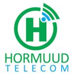 hormuud logo