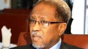Wada hadaladii Somaliland iyo KHaatumo u dhaxeeyey oo qodobo laga soo saarey.