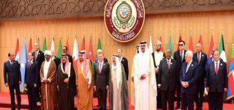 In la gargaaro Soomaaliya oo Xildhibaan ka tirsan barlamaanka Kuwait Codsadey.