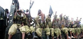 39 Askeri Amisom ah oo Xarakada AL-shabaab sheegen in ay ku dileen Dagaal ay la galeen Ciidamada Huwanta.