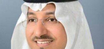 Gantaal ay soo Tuureen Xuutiyiinta Yemen oo lala Heley Diyaarad uu ku geeryoodey Amiir Boqortooyada Sucuudiga.