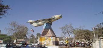 Hargeysa Somaliland oo Xaley Mudaharaadyo Rabshado Wata Ka Dhaceen/waa sidee Xaaladu Waqtigan.