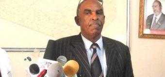 Digniin ay Hore u Jeedisey Puntland oo ay Somaliland Hadda ka Jawaabtey/Maxey tahey Digniintaasi?.