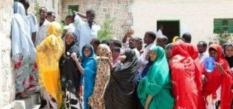 Doorashada Somaliland oo Maanta Safaf Dhaadheer loogu jiro iyadoo Baraha Bulshadana Hawada laga Saarey.