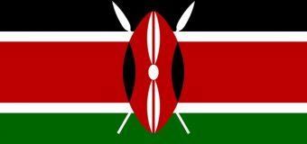Warbixin kasoo Baxdey Qaramada Midoobey oo ay Ka Jawaabtey Dawladda Kenya/Maxey ku saabsantahey?.