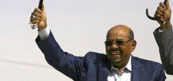 Dalka Sudan oo Sheegey In aysan Jirin Wax Xiisad Colaadeed ahoo kala Dhexeeya Dalka Eritrea.