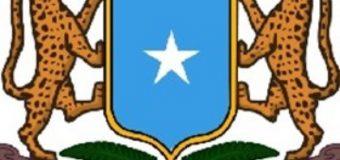 Dagaalka Dhexmarey Somaliland iyo Puntland ee Tuka Raq oo Dawladda Federalku ka Walaacsantahey.