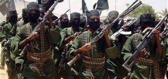 Dalka Kenya Dhaliyaro u Dhalatey oo la Sheegayo in ay Dagaal yahanada Al-shabaab ku Biireen.