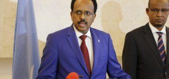 Wada Hadaladii Dhex mari Lahaa Soomaaliya iyo Somaliland oo La Sheegey in ay Dhawaan Bilaaban Doonaan.