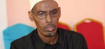 Maamulka Hirshabeele Gudoomiyaha Barlamaanka oo Codsadey in Gacan laga  Siiyo La Dagaalanka Al-shabaab.