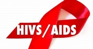 Dadka La Nool Xanuunka HIV/Aids oo Dawlad Goboleedka Jubaland Shaacisey In Tiradoodu Kordheyso.