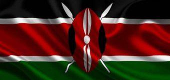 Xubno Lagu Tuhunsanyahey in ay Al-shabaab ka Tirsanyihiin oo Dawladda Kenya Lacag Dul Dhitey Xogtooda.
