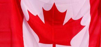 Wiil Soomaali ah oo Toorey Lagu Dilay Dalkaasi Canada iyo Xaaladda Jaaliyada Soomaaliyed.