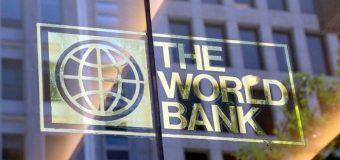 Koboca Dhaqaalaha Soomaaliya oo uu Xaqiijiyey Bankiga Adduunku in uu Kordhay 4.4%.