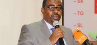 Wasaaradda Gaadiidka iyo Horumarinta Somaliland oo Sheegtey In La Badelayo Taarikada Baabuurta.
