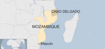 Al-shabaab oo Dalka Muzambique ku Dilay Dad Gaaraya Ilaa 90 Qof/Waa Sidee Xaalada Dalkaasi?.