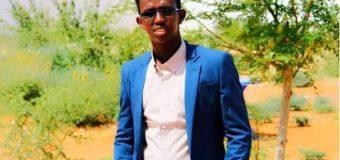 Wariye Tooxow oo Xorriyaddiisa Dib u Helay kadib Dadaalo Badan Markii La Sameeyey.