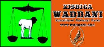 Dib U Dhaca Doorashooyinkii Somaliland oo Xisbiyada Mucaaradku Ku Eedeeyeen M/weyne Muuse Biixi.