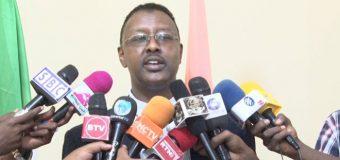 Golaha Wakiilada Somaliland Gudi U Qaabilsan Ilaalinta Hantida Qaranka oo Shaaciyey Dayn Lagu Wareejiyey Xukuumada Muuse Biixi.