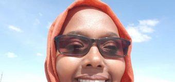 Haweenka Puntland oo Gabi'ahaan Qaadacey Habka Soo Xulista Beelaha ee Xukuumada uu Dhawaan Magacaabey M/weyne Dani.