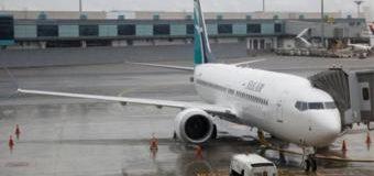 Waa Kuwee Waddamada Hawadooda Ka Mamnuucay Diyaaradda Boeing 737?