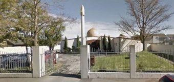 Afartan iyo Sagaal Ruux Sadex Soomaali Tahey oo Ku Dhintey Weerar Argagixiso Ka Dhacey Masjid Ku Yaal New Zealand.