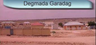 Saraakiil Somaliland ah oo Jid Gooyo Lagu Dilay iyo Cidda Ka Danbeysa Dilkooda.