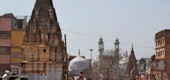 Muslimiinta Ku Nool Dalka India oo Weeraro Uga Imaanaya Kooxo Mayal adag La Kulmaya